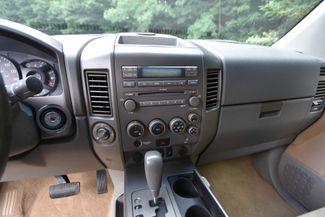 2004 Nissan Pathfinder Armada SE Naugatuck, Connecticut 16