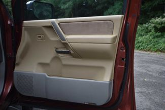 2004 Nissan Pathfinder Armada SE Naugatuck, Connecticut 8