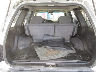 2004 Nissan Pathfinder SE Gardena, California 11
