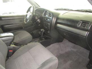 2004 Nissan Pathfinder SE Gardena, California 8
