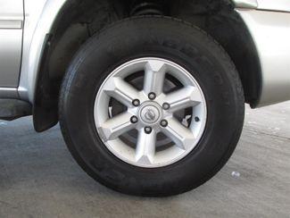 2004 Nissan Pathfinder SE Gardena, California 14
