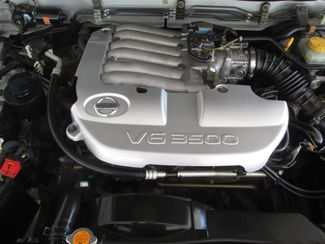 2004 Nissan Pathfinder SE Gardena, California 15
