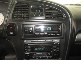 2004 Nissan Pathfinder SE Gardena, California 6