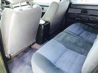 2004 Nissan Pathfinder SE LINDON, UT 11