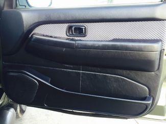 2004 Nissan Pathfinder SE LINDON, UT 18