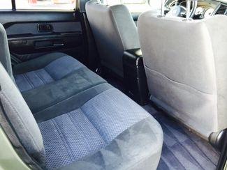 2004 Nissan Pathfinder SE LINDON, UT 19