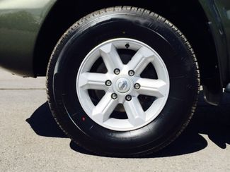 2004 Nissan Pathfinder SE LINDON, UT 6