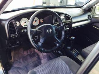 2004 Nissan Pathfinder SE LINDON, UT 7