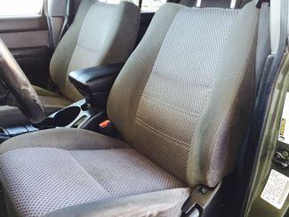 2004 Nissan Pathfinder SE LINDON, UT 8