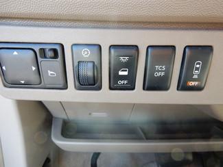 2004 Nissan Quest S Myrtle Beach, SC 18
