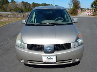 2004 Nissan Quest S Myrtle Beach, SC 7