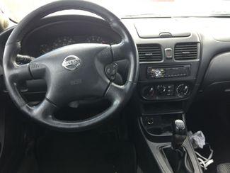 2004 Nissan Sentra SE-R Spec V AUTOWORLD (702) 452-8488 Las Vegas, Nevada 5