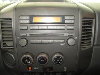 2004 Nissan Titan SE Gardena, California 6