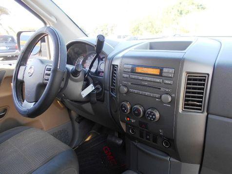 2004 Nissan Titan SE   Santa Ana, California   Santa Ana Auto Center in Santa Ana, California