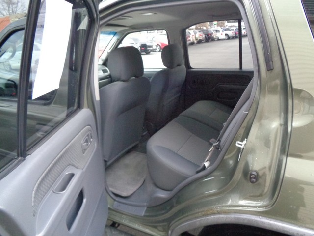 2004 Nissan Xterra XE  city NY  Barrys Auto Center  in Brockport, NY