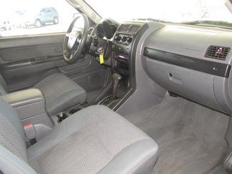 2004 Nissan Xterra XE Gardena, California 8