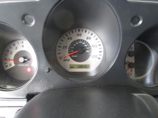 2004 Nissan Xterra XE Gardena, California 5
