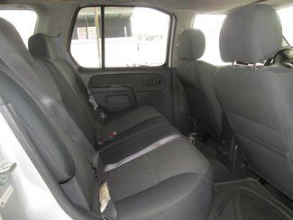 2004 Nissan Xterra XE Gardena, California 12