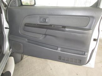 2004 Nissan Xterra XE Gardena, California 13