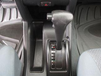 2004 Nissan Xterra XE Gardena, California 7