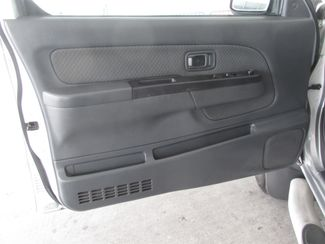 2004 Nissan Xterra XE Gardena, California 9