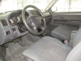 2004 Nissan Xterra XE Gardena, California 4