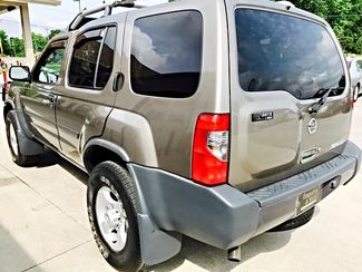2004 Nissan Xterra XE 4WD Imports and More Inc  in Lenoir City, TN