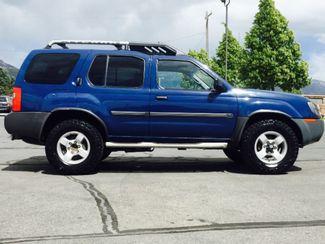 2004 Nissan Xterra XE LINDON, UT 5