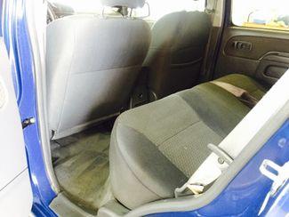 2004 Nissan Xterra XE LINDON, UT 10