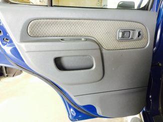 2004 Nissan Xterra XE LINDON, UT 11