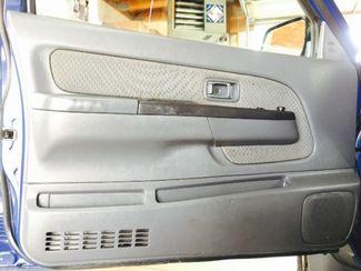 2004 Nissan Xterra XE LINDON, UT 8