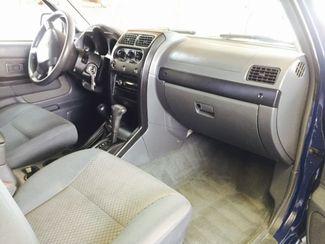 2004 Nissan Xterra XE LINDON, UT 12