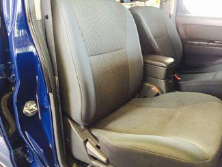 2004 Nissan Xterra XE LINDON, UT 13