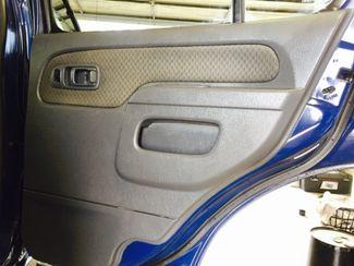 2004 Nissan Xterra XE LINDON, UT 17