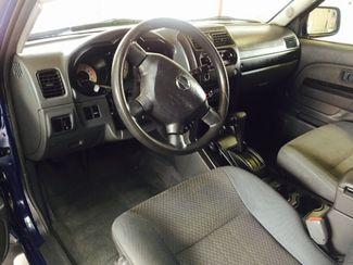 2004 Nissan Xterra XE LINDON, UT 6