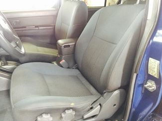 2004 Nissan Xterra XE LINDON, UT 7