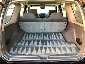 2004 Nissan Xterra XE LINDON, UT 15
