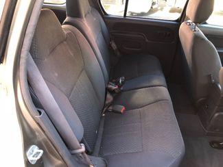 2004 Nissan Xterra XE LINDON, UT 16