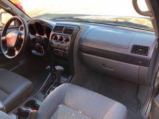 2004 Nissan Xterra XE LINDON, UT 19