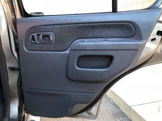 2004 Nissan Xterra XE LINDON, UT 20