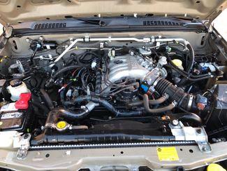 2004 Nissan Xterra XE LINDON, UT 23