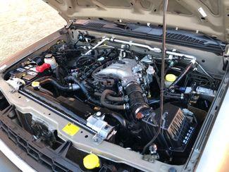 2004 Nissan Xterra XE LINDON, UT 24