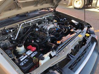 2004 Nissan Xterra XE LINDON, UT 25
