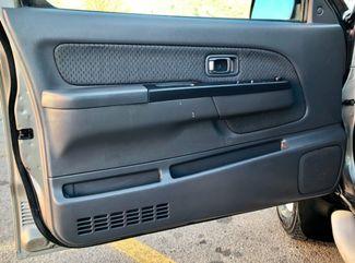 2004 Nissan Xterra XE LINDON, UT 9