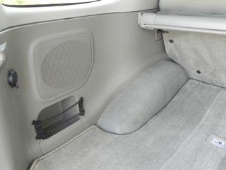 2004 Nissan Xterra XE Martinez, Georgia 18