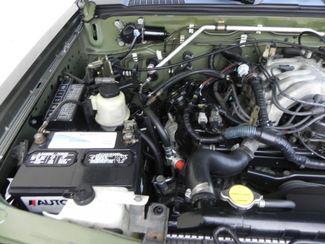2004 Nissan Xterra XE Martinez, Georgia 22