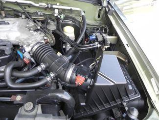 2004 Nissan Xterra XE Martinez, Georgia 23