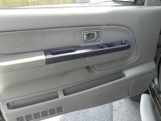 2004 Nissan Xterra XE Martinez, Georgia 28
