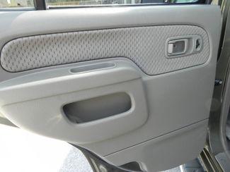 2004 Nissan Xterra XE Martinez, Georgia 29