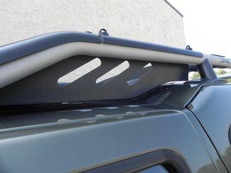 2004 Nissan Xterra XE Martinez, Georgia 25